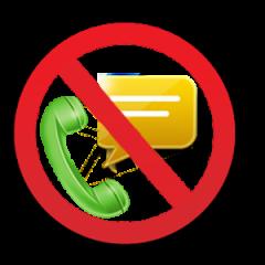 [Hướng dẫn] Đăng Ký, Hủy Dịch Vụ Chặn Cuộc Gọi & Tin Nhắn mạng Viettel, VinaPhone, Mobifone