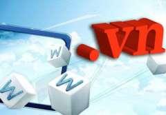 Chọn Nơi Mua Tên Miền (Domain) Việt Nam (.vn, .com.vn, .edu.vn) Tiết Kiệm 100k