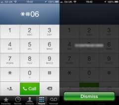 Hướng dẫn cách chọn mua iPhone 4, iPhone 5 cũ cho người dùng