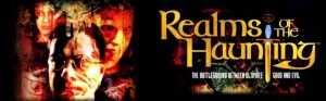 realms_banner