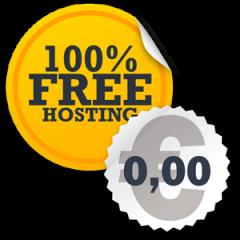 Đăng ký hosting miễn phí (Free Hosting) Việt Nam