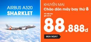 jetstar-khuyen-mai-ve-may-bay-di-bangkok-88-888-dong