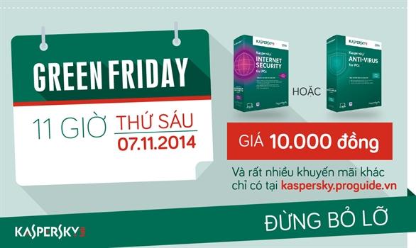 khuyen-mai-kaspersky-antivirus-gia-10000d