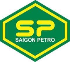 [Offline TP. HCM] Giá Gas Của Saigon Petro Giảm Còn 28.416 Đồng/Kg