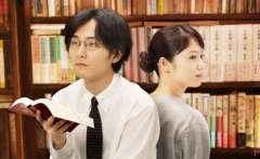 [Phim] Xem Miễn Phí 35 Phim Nhật Bản Trong Liên Hoan Phim Nhật Bản Tại TP HCM Lần 2