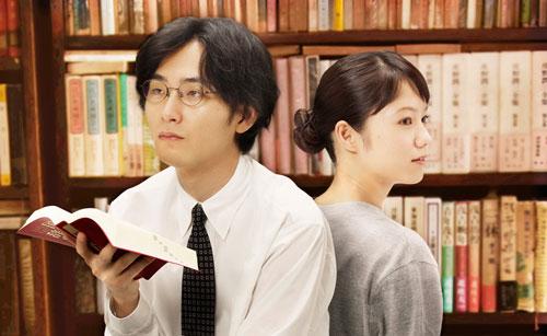Xem miễn phí 35 bộ film Nhật Bản tại TP Hồ Chí Minh