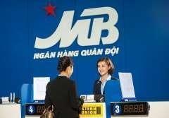 Lưu Ý Khi Mở Thẻ Visa Tại Ngân Hàng Quân Đội - MB Bank (Hoàn 500k Cho Giao Dịch Từ 1,000,0đ)