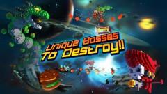 [iOS] Game Space Qube 2,99USD Đang Miễn Phí Trên App Store