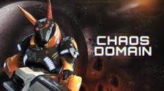 [Steam] Chaos Domain Miễn Phí Cho Tất Cả Mọi Người