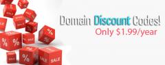 [Domain] 1,95 USD Cho Tên Miền .Asia (Không Giới Hạn Số lượng Đăng Ký)