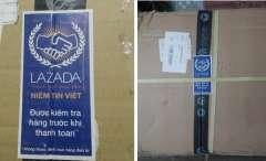 Đánh giá Lazada, Kinh nghiệm thực tế đã mua hàng tại Lazada.vn