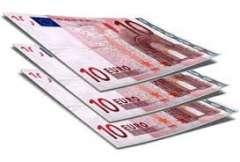 Nhà Xuất Bản Sách Springer Tặng 30€ Để Mua Sách (Không Đòi Thông Tin Thanh Toán)