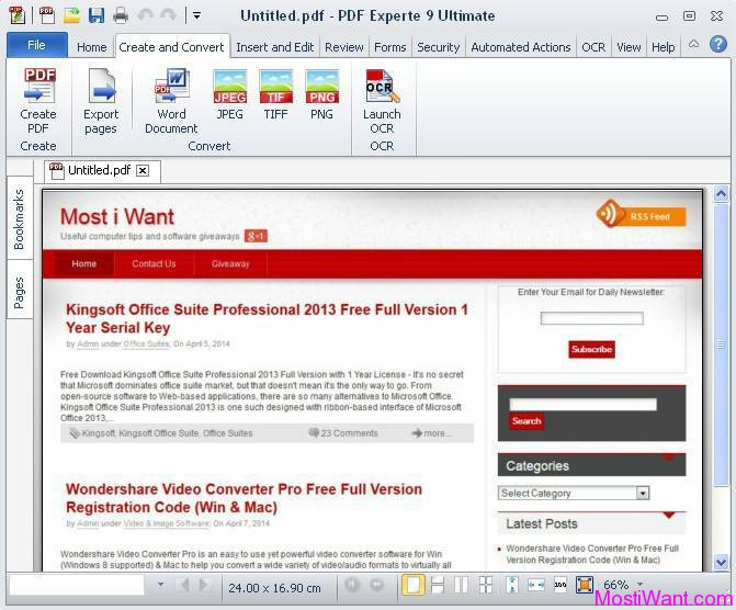 Avanquest-PDF-Experte-9-Ultimate