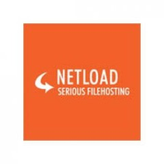 Tặng Account Download netload.in 1 Tuần Miễn Phí