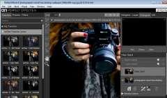 Miễn Phí: Perfect Effects 9 Premium (PC/Mac)
