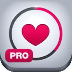 [Sức Khoẻ] Runtastic Heart Rate Monitor & Pulse Tracker PRO Miễn Phí