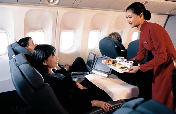 vietnam-airlines-5425297d7192d