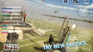 CHAOS Combat Copters_1