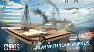 CHAOS Combat Copters_2
