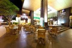 Caffe Bene Giảm Giá Dựa Theo Tuổi Của Bạn (Khuyến Mại Mừng 8-3)