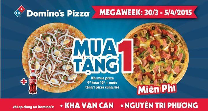 Dominos-Pizza-khuyen-mai-mega-week-mua-1-tang-1-kha-van-can-nguyen-tri-phuong