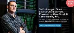 [VPS] DreamHost Cloud VPS đang giảm giá còn 5$/tháng, được 2GB RAM
