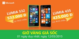 Microsoft-Lumia-uu-dai-gio-vang-gia-soc-lumia-532-va-lumia-435