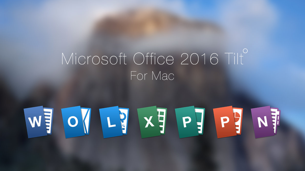 Microsoft-phát-hành-Office-2016-miễn-phí-cho-người-dùng-Mac