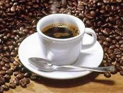 [Đắk Lắk] 15000 ly cà phê miễn phí tại lễ hội cà phê Buôn Mê Thuột