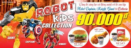 khuyen-mai-2015-lotteria-robot-kids-collection