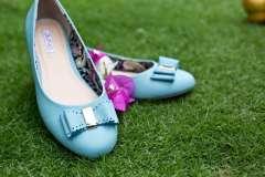 Giày Juno Khai Trương Và Ưu Đãi Đồng Giá Tất Cả 190.000 Đồng (Giảm Đến Hơn 50%)