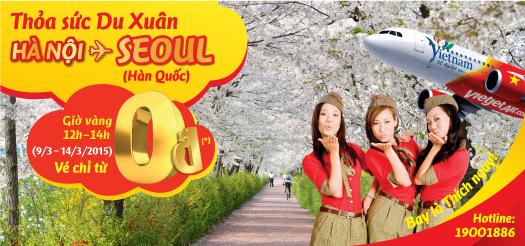 vietjetải-khuyen-mai-hanoi-seoul-han-quoc-gia-0d