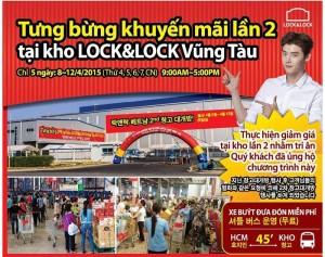 Lock-Lock-khuyen-mai-50