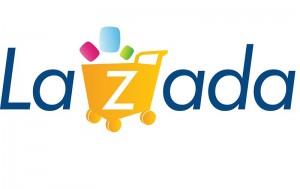 Sự-thật-về-tin-đồn-về-Lazada-lừa-đảo
