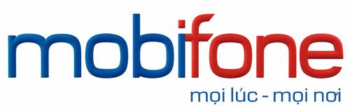 Hướng dẫn hủy dịch vụ của Mobifone