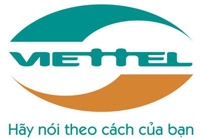 Hướng dẫn hủy dịch vụ Viettel
