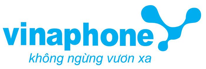 Cách hủy dịch vụ VinaPhone