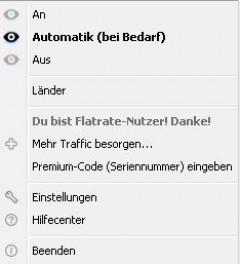 [Windows] OkayFreedom Premium VPN  Tặng 1 Năm Miễn Phí