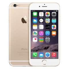 Điện Thoại iPhone 6 - 16GB Giá Vô Địch 13.999.000đ