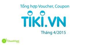 tong-hop-voucher-coupon-tiki-thang-4