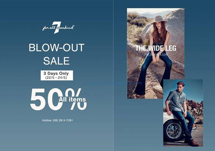 7-For-All-Mankind-sale-giam-gia-50