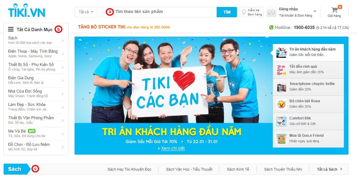 Huong-dan-cach-mua-hang-tren-Tiki-vn