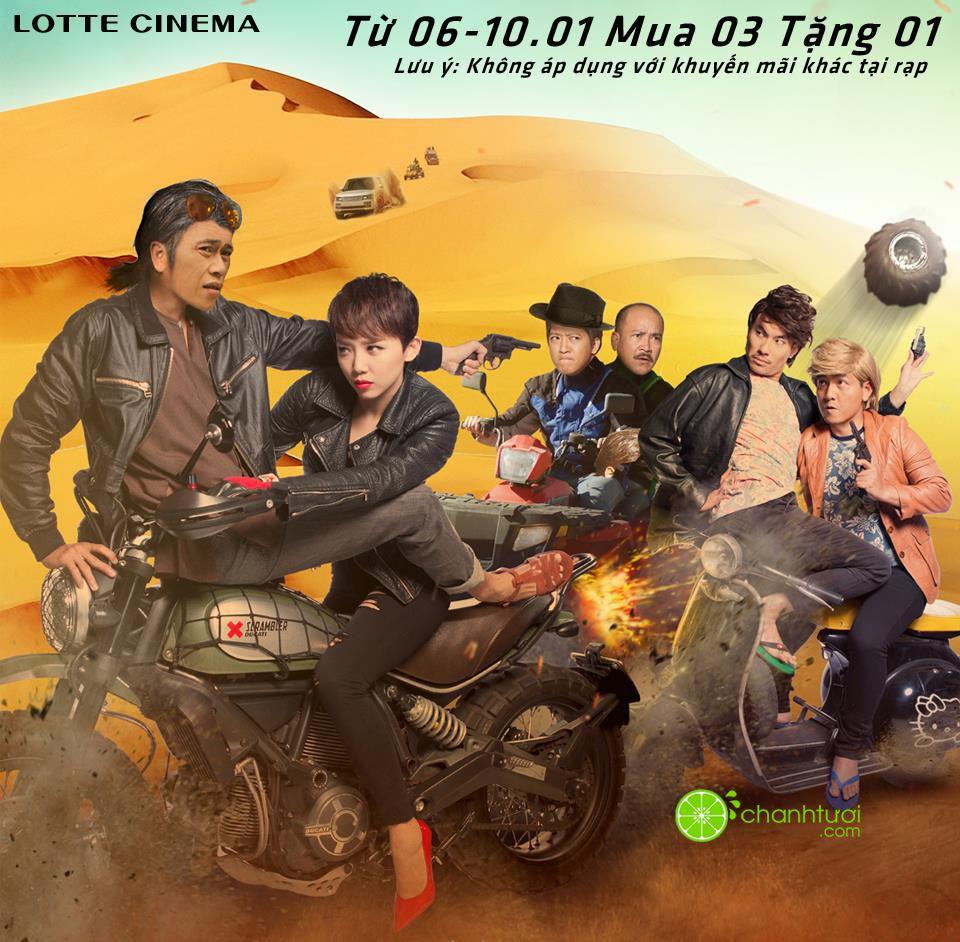 lotte-cinema-uu-dai-mua-3-tang-1-ve-xem-phim-ga-gan-my-nhan-va-gang-to