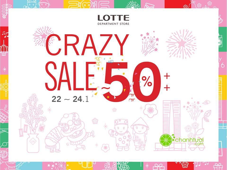 lotte-department-store-khuyen-mai-big-sale-giam-gia-den-50-tai