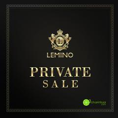 [TPHCM] LEMINO giảm giá lên đến 50%++ hàng nghìn sản phẩm