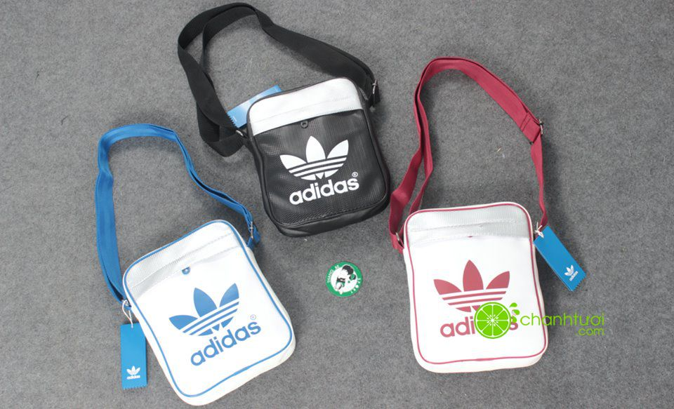 tphcm-thang-be-sport-giam-gia-30-tui-adidas-cuc-chat
