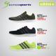 Adidas Neo Lite Racer giảm giá 30% rất nhiều sản phẩm bởi Supersports