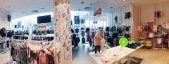 [TPHCM] Thời trang F&F giảm giá đến 50% hàng trăm sản phẩm mừng năm mới