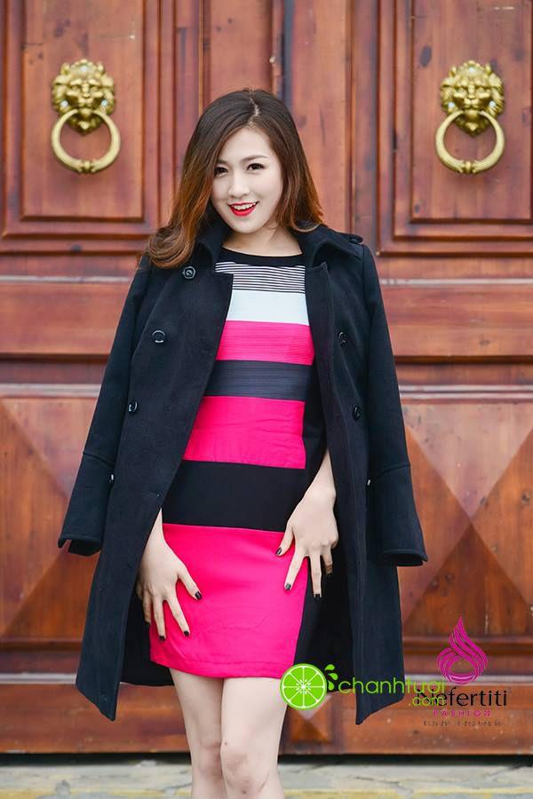 nefertiti-fashion-khuyen-mai-xa-hang-cuoi-nam-giam-gia-chi-tu-299k