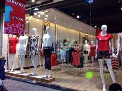 [TPHCM] Việt Thy Shop Hai Bà Trưng khai trương ưu đãi nhiều sản phẩm chỉ 49k